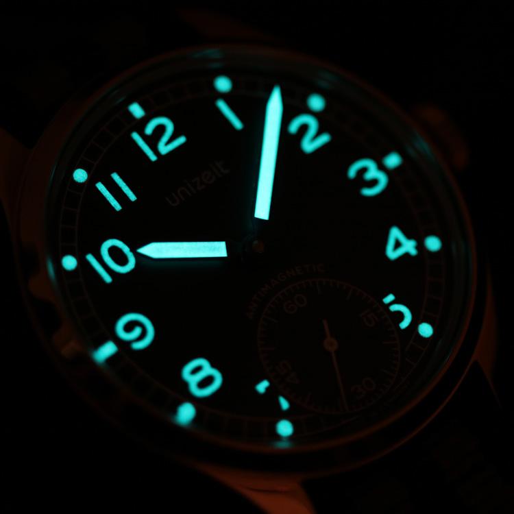 优立时RM001-SN202-00BN