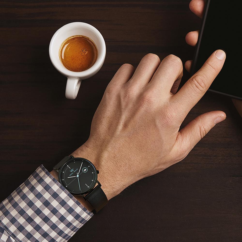 台州威利默克开手表后盖的方法-开手表后盖的方法