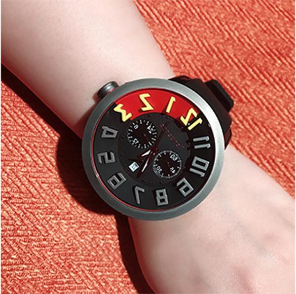 梧州天势手表手表保养-手表保养