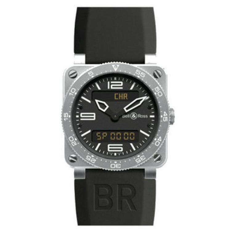 柏萊士BR0392-AVIA/SRU