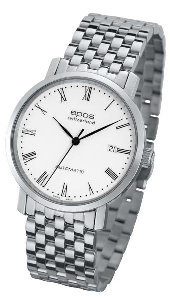 天津爱宝时手表手表保养-手表保养