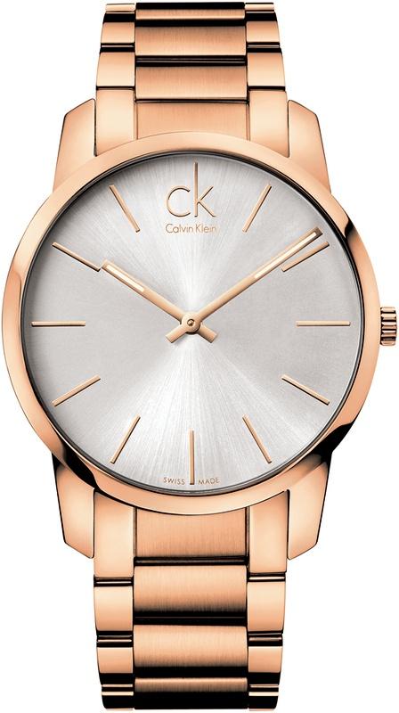 CKK2G21646