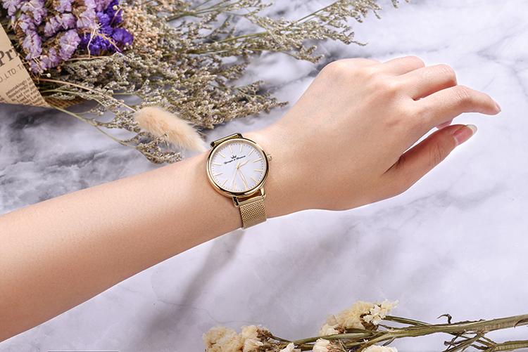 潜江雍加毕索手表保养-手表保养