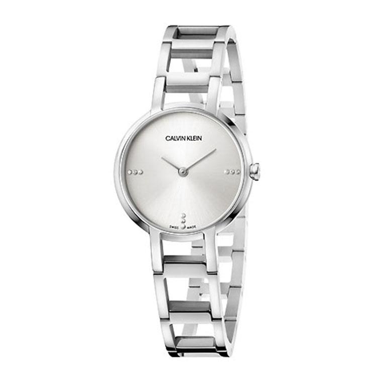 铜川耀州区华原商场CK手表手表保养-手表保养