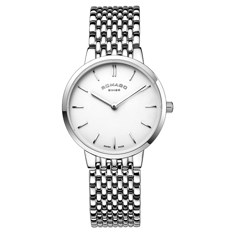 甘南雷米格手表保养-手表保养