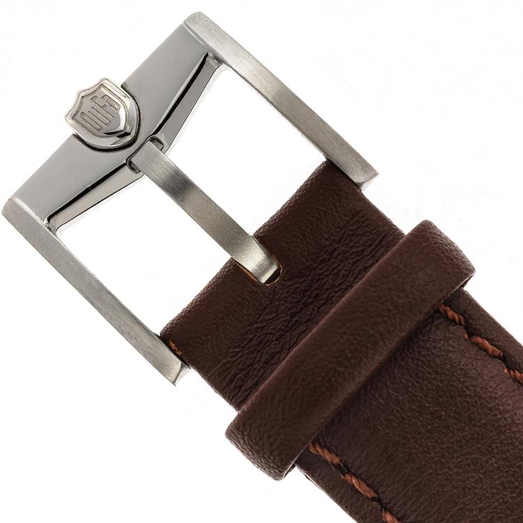 池州dufa手表鉴定-手表鉴定