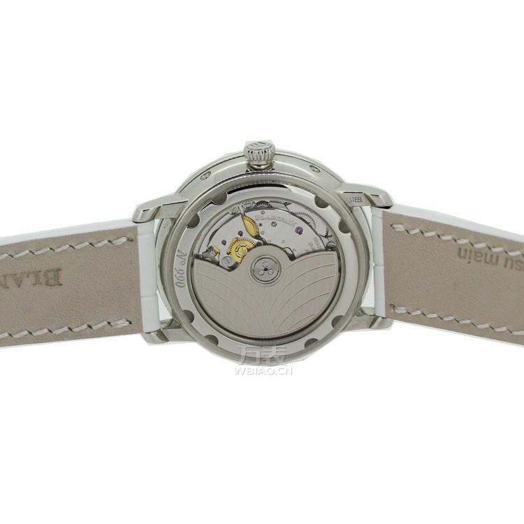 寶珀3663A-4654-55B