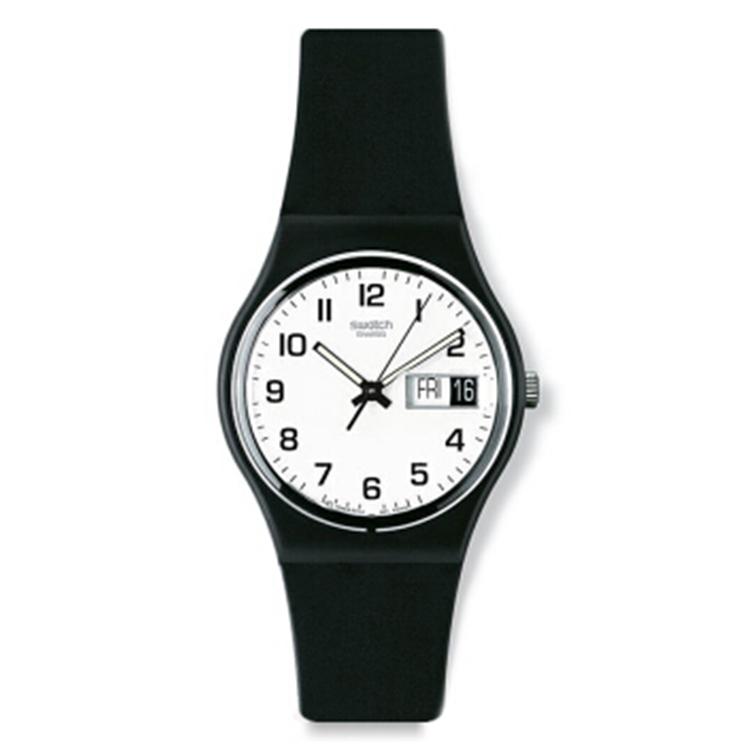 阳江斯沃琪手表保养-手表保养