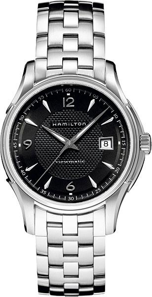 汉米尔顿H32515135