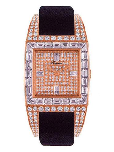 萧邦139019-5001