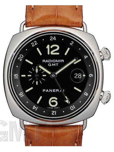 沛納海PAM00242