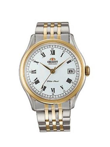 天津东方双狮开手表后盖的方法-开手表后盖的方法