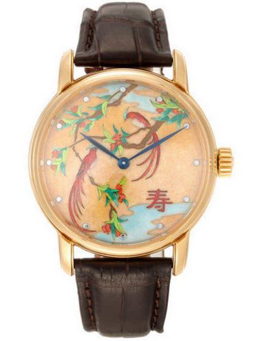 贵港北京手表保养-手表保养