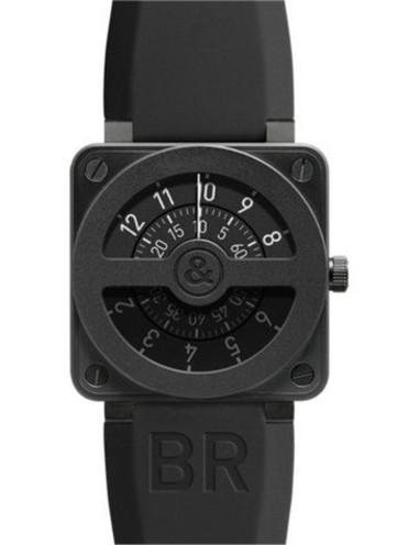柏萊士BR0192-COM-CA-SRU