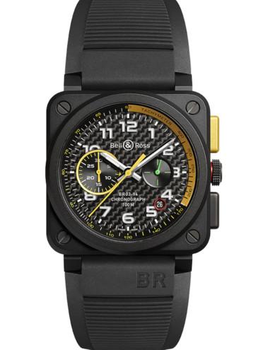 柏萊士BR-03-94-RS17