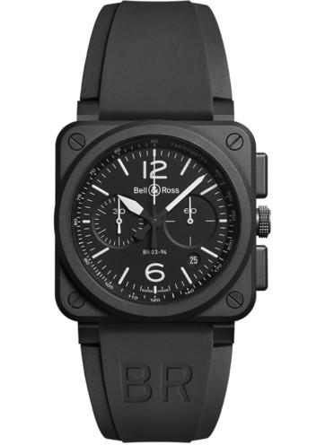 柏萊士BR0394-BL-CE