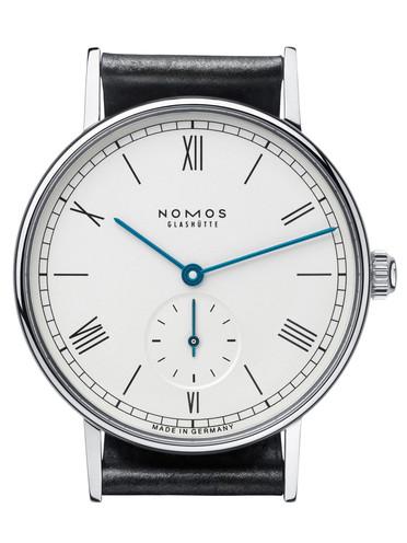 NOMOS201