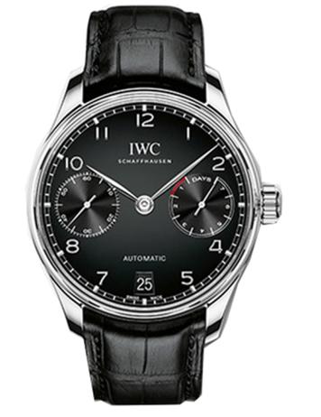 在表坛万国手表属于什么档次,万国手表属于什么档次