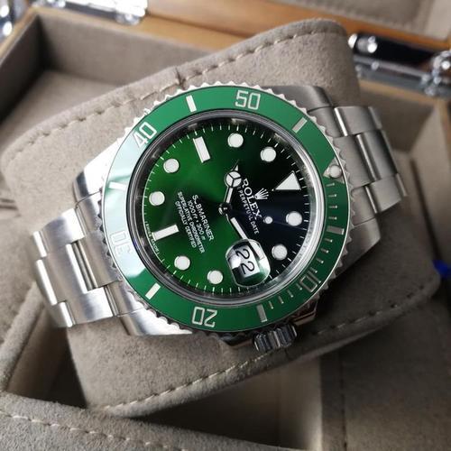 <strong>三款男性奢侈品牌手表 气质的体现</strong>
