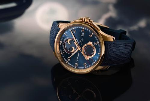 万国手表保养方法,怎么样万国手表保养?