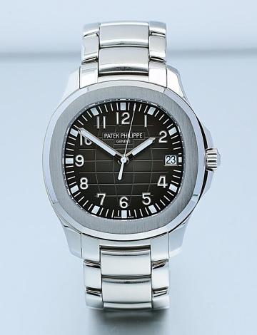 江诗丹顿手表保值率高吗?江诗丹顿手表值不值得购买?手表品牌