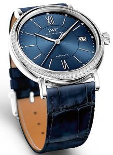 万国手表表镜破裂怎么办,万国手表表镜有划痕怎么处理?手表维修