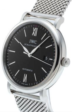 机械手表有误差是正常的吗,万国机械表的误差范围多少?手表维修