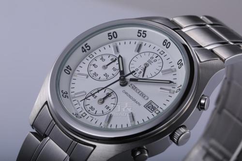 日本精工手表也有假?日本精工手表如何鉴别假货