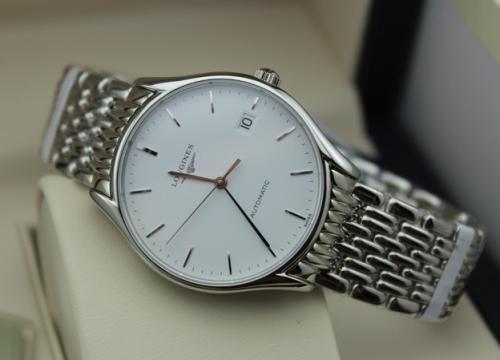 浪琴手表怎么样?浪琴手表好不好?