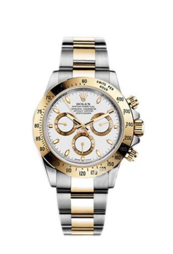 关于劳力士手表热点常见提问