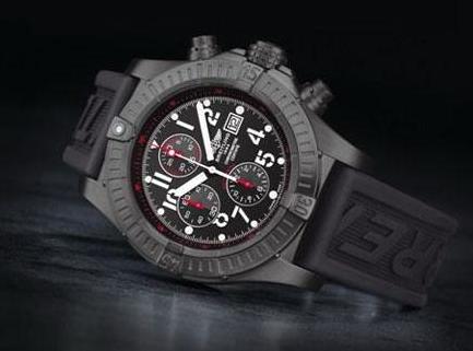 百年灵手表怎么样?百年灵手表如何保养?