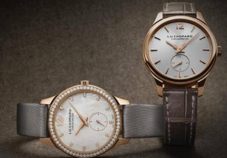 萧邦手表是什么档次?萧邦手表如何保养?