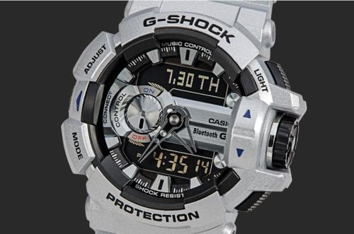 卡西欧手表怎么样?卡西欧手表推荐